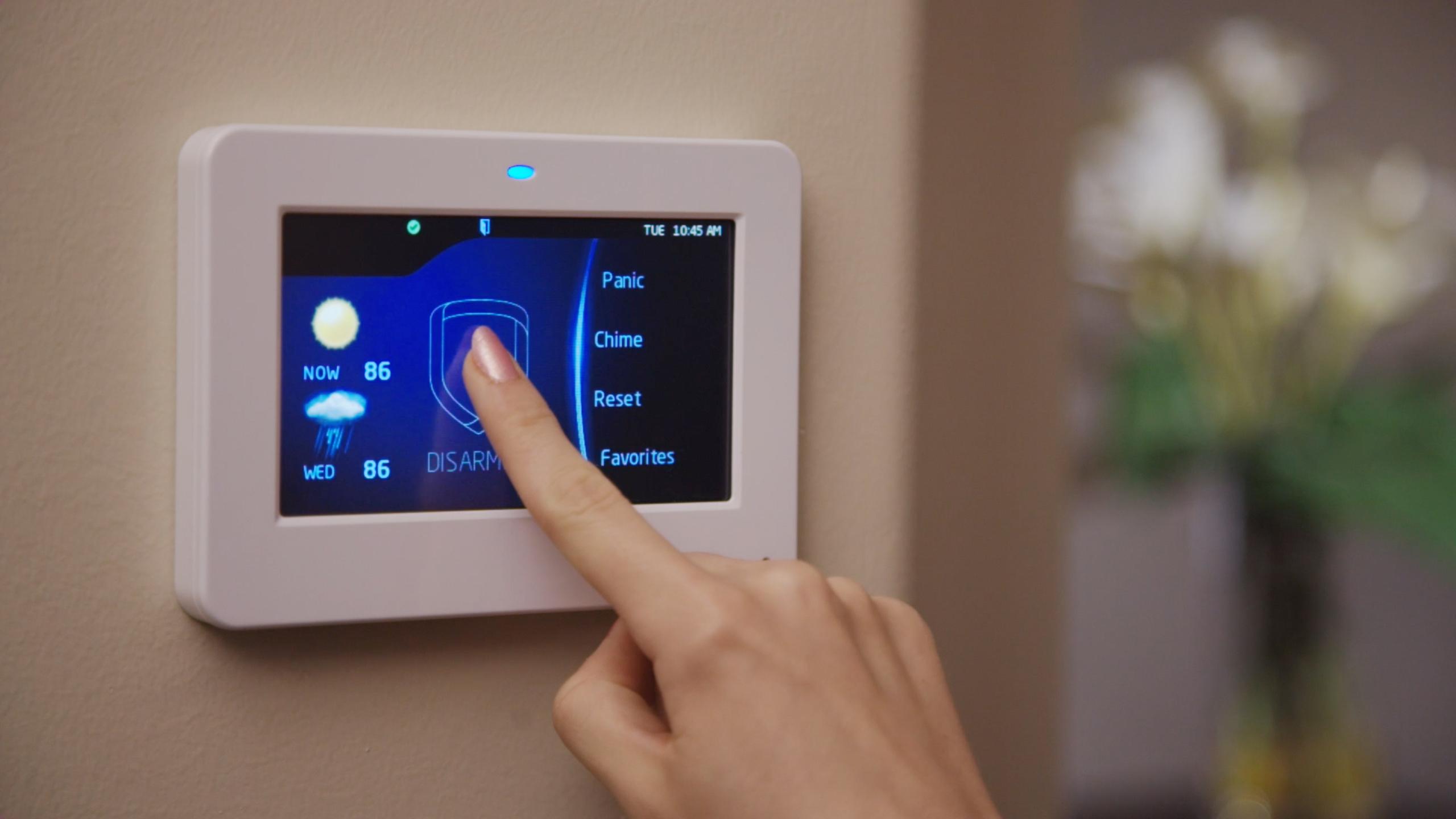 Burglar Alarm Warranties: Are you at risk?