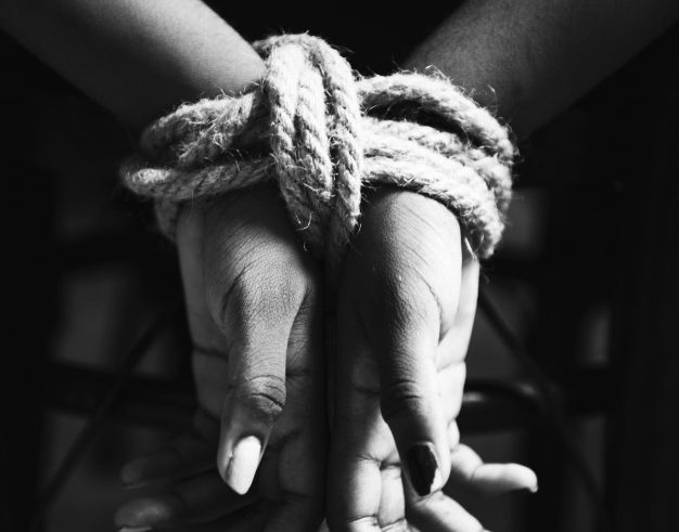 KIDNAPPINGS IN SOUTH AFRICA: WHICH OF YOUR CLIENTS ARE. AT RISK?