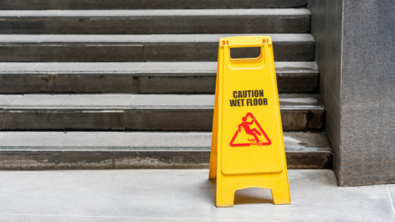 Public Liability - What you need to know